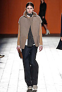 Paul Smith<br /> London RTW Fall Winter 2015 February 2015