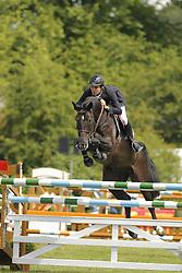 RIVETTI Cassio, Kantunaro<br /> Youngster Tour 7j Finale<br /> München Riem Pferd International - 2011<br /> (c) www.sportfotos-Lafrentz. de/Stefan Lafrentz