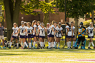 John Jay HS Field Hockey