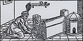 Italy, De La Pirotechnia, 1540 AD