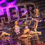 6014_SA Academy of Cheer and Dance Intensity