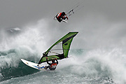 Storm - Rider 2012..052-3387998 Gilad Kavalerchik..?????? ?????? ????? ??????
