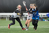 UChicago Women's Lacrosse