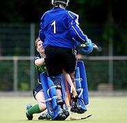 15 Ireland vs Germany W U18