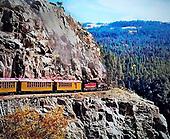Railroad Images