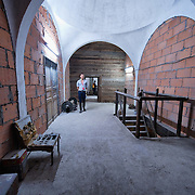 Pavilion UK Venice Biennale 2011