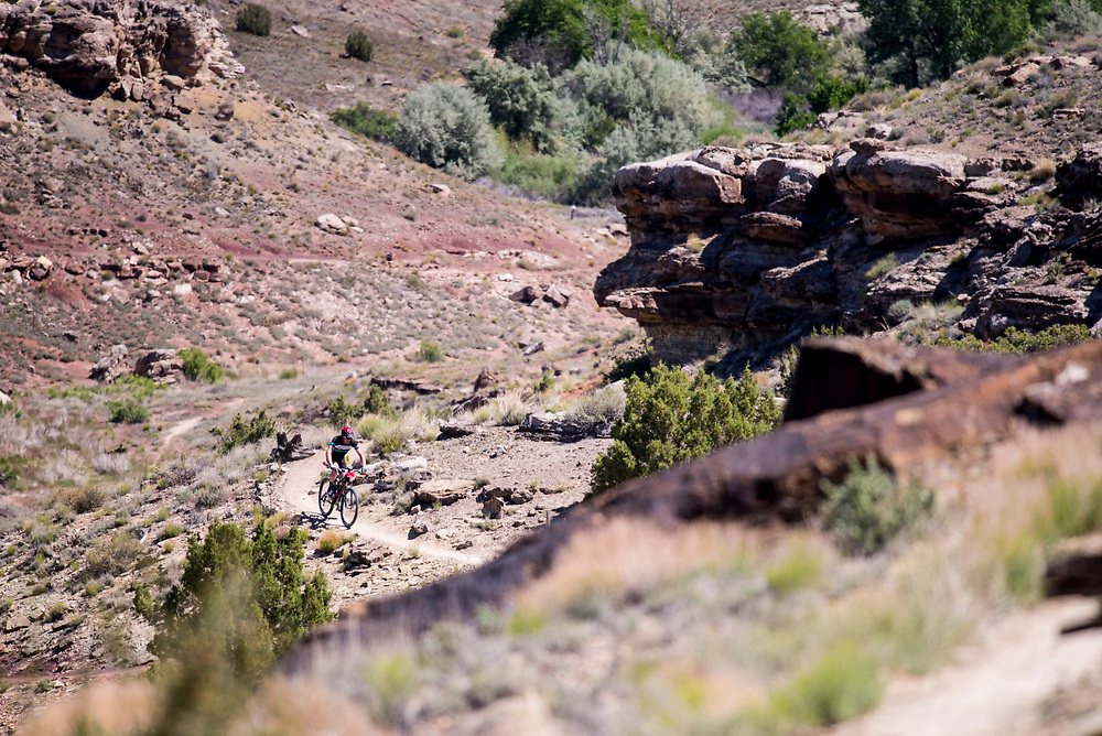 Grand Junction Off-Road 2017