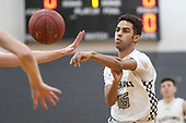 01-25-19-Bellingham-Basketball