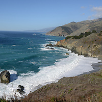 California-Highway 1