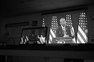 President Obama's Executive Order