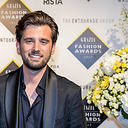 NLD/Amsterdam/20170829 - Grazia Fashion Awards 2017, Ruud Feltkamp