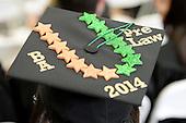 University Events 2013-14