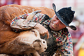082813-Stroomer-Rodeo-Action-Stock