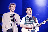 The Simon & Garfunkel Story 4th September 2017