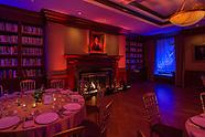 2015 10 09 Princeton Club Governor's Ball