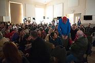 Streetfest Vaudeville Fundraiser 2014