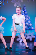 Wellington, NZ. 5.12.2015. Candyman, from the Wellington Dance & Performing Arts Academy end of year stage-show 2015. Little Show, Saturday 3.15pm. Photo credit: Stephen A'Court.  COPYRIGHT ©Stephen A'Court