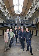 UCD 1916 Kilmainham Gaol