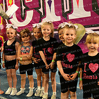 1194_Awards Cheer