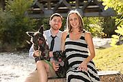 9 28 2014-Brittany & Doug