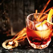 Cocktails, Thomas Weinberger, Kochbuch, Guiseppe Messina, Slyrs, Schliersee, Germany, Deutschland