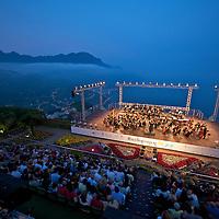 Orchestra Accademia Teatro alla Scala