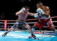 Anthony Crolla v Ismael Barroso 070516