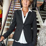NLD/Hilversum20150825 - Najaarspresentatie NPO 2015, Annet van Trigt