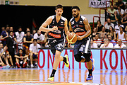DESCRIZIONE : Forli DNB Final Four 2014-15 Gecom Mens Sana 1871 Eternedile Bologna<br /> GIOCATORE : Leonardo Candi<br /> CATEGORIA : palleggio<br /> SQUADRA : Eternedile Bologna<br /> EVENTO : Campionato Serie B 2014-15<br /> GARA : Gecom Mens Sana 1871 Eternedile Bologna<br /> DATA : 13/06/2015<br /> SPORT : Pallacanestro <br /> AUTORE : Agenzia Ciamillo-Castoria/M.Marchi<br /> Galleria : Serie B 2014-2015 <br /> Fotonotizia : Forli DNB Final Four 2014-15 Gecom Mens Sana 1871 Eternedile Bologna