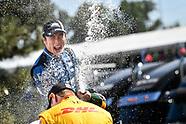 2018 IndyCar Portland
