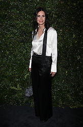 Chanel and NRDC celebrate Our Majestic Oceans benefit dinner - Malibu. 02 Jun 2018 Pictured: Courtney Cox. Photo credit: Jaxon / MEGA TheMegaAgency.com +1 888 505 6342