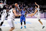 DESCRIZIONE : Bologna Lega A 2014-2015 Granarolo Bologna Acqua Vitasnella Cantu'<br /> GIOCATORE : Darius Johnson-Odom<br /> CATEGORIA : passaggio composizione equilibrio<br /> SQUADRA : Acqua Vitasnella Cantu'<br /> EVENTO : Campionato Lega A 2014-2015<br /> GARA : Granarolo Bologna Acqua Vitasnella Cantu'<br /> DATA : 15/02/2015<br /> SPORT : Pallacanestro<br /> AUTORE : Agenzia Ciamillo-Castoria/M.Marchi<br /> GALLERIA : Lega Basket A 2014-2015<br /> FOTONOTIZIA : Bologna Lega A 2014-2015 Granarolo Bologna Acqua Vitasnella Cantu'<br /> PREDEFINITA :