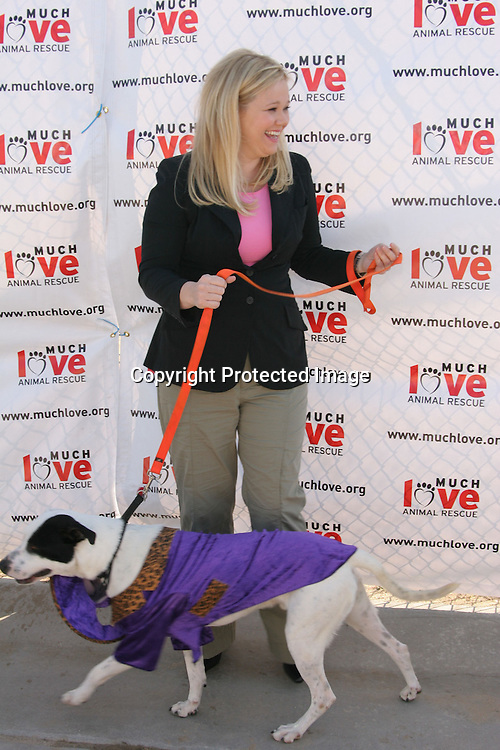 Caroline Rhea<br />