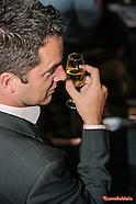 Forbes Bunnahabhain Whisky Tasting