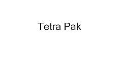 20131112 Tetra Pak