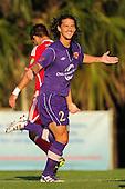 Orlando City U23 - Panama City