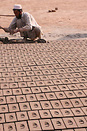 Captive Labour - A Brick Factory