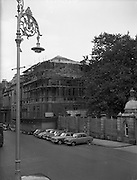20/09/1960<br />
