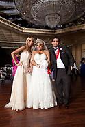 Ely Wedding