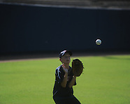 ole miss baseball camp 072110