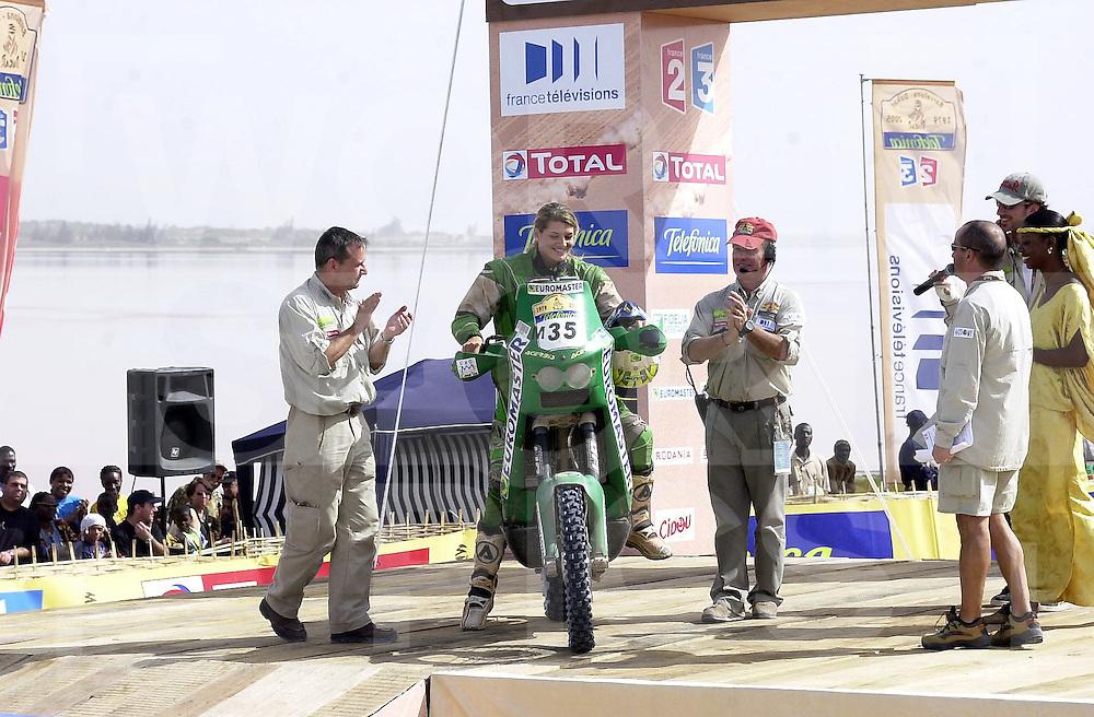 05-01-16: DAKAR 2005: FINISH DAKAR..35 - Puy..Fotografie Frank Uijlenbroek © Frank Uijlenbroek
