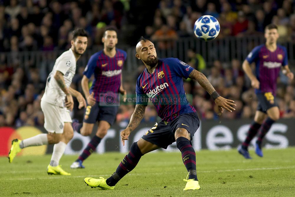 صور مباراة : برشلونة - إنتر ميلان 2-0 ( 24-10-2018 )  20181024-zaa-n230-746