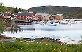 Photos Midt-Norge - Mid-Norway