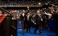20080428 Barack Obama