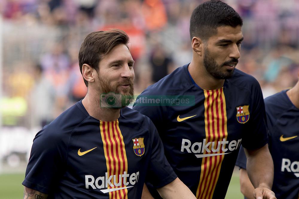 صور مباراة : برشلونة - هويسكا 8-2 ( 02-09-2018 )  20180902-zaa-n230-442