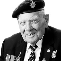 Walter Conway (Bob), Army, Royal Army Srrvice Corps, 1943-1948, Driver, WW2 Europe.  Walter landed in France 4 days after D-Day where he made his way throughout Europe for the remainder of the War.  Bob will be 90 years old in November 2015.