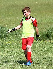 05/09/15 U-10 Soccer LC Crew v. Seneca Red