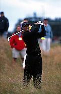 pro golfers 120810