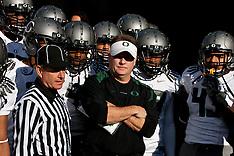 20101204 - Oregon Ducks at Oregon State Beavers (NCAA Football)