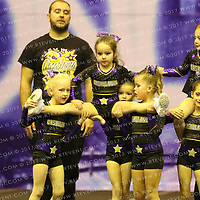 1021_Casablanca Cheer - Sparkles